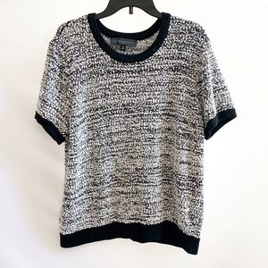 Victoria Beckham For Target Sweater